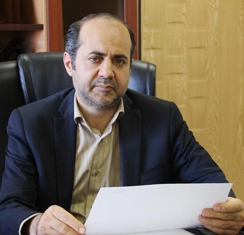 مدیر عامل گازگلستان از اجرای بیش از 9251 کیلومتر شبکه گاز تا پایان سال 97 خبر داد