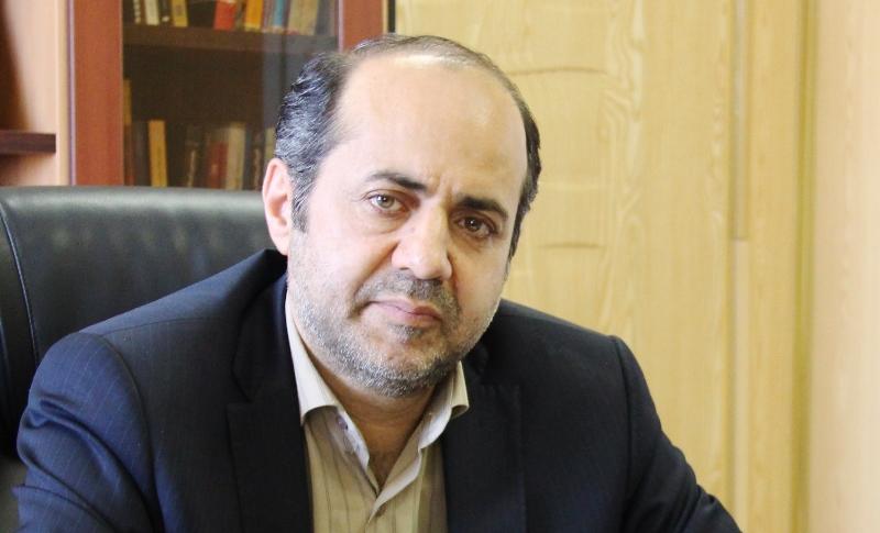 مدیرعامل گاز گلستان بر ضرورت کنترل سیستم لوله کشی داخلی منازل تاکید کرد